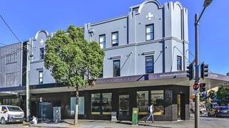 Shops 1 & 2/97 Redfern Street Redfern NSW 2016