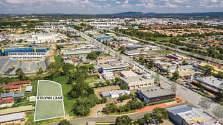 8 Flynn Lane Strathpine QLD 4500