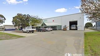 19 Swan Road Morwell VIC 3840