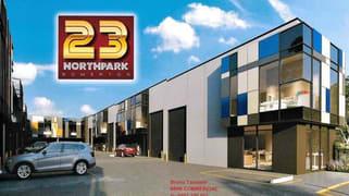 10/23 Northpark Drive, Somerton VIC 3062