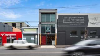 103 Montague Street South Melbourne VIC 3205