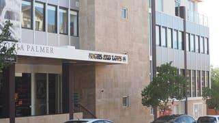 Suite 3, 544 Beaufort Street Mount Lawley WA 6050