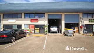 13/25 Parramatta Road Underwood QLD 4119