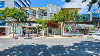743 Ann Street, Fortitude Valley QLD 4006