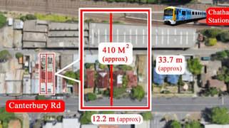 355-357 Canterbury Road Surrey Hills VIC 3127