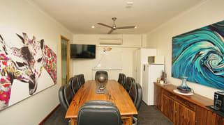 27 & 28/21-25 Lake Street, Cairns City QLD 4870
