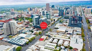 213-217 Franklin Street, Adelaide SA 5000