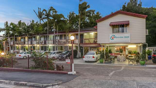 20 Riverview Terrace Hamilton QLD 4007