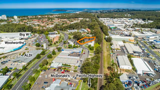 32 Walter Morris Close, Coffs Harbour NSW 2450