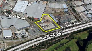 47 Vulcan Road, Canning Vale WA 6155