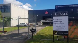 4 Sammut Street Smithfield NSW 2164