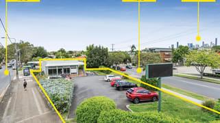 495 Hawthorne Road Bulimba QLD 4171