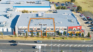 Lots 5b & 9-11/545 Mcdonalds Road, South Morang VIC 3752
