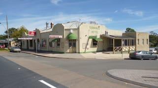 54 George Street Marulan NSW 2579