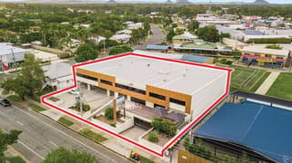 11-13 Bertha Street Caboolture QLD 4510