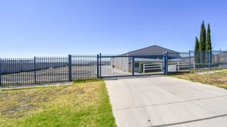 55 Corporation Ave, Bathurst NSW 2795