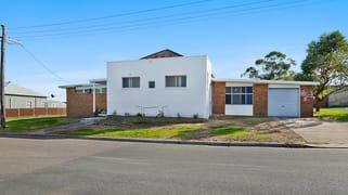17-19 Second Street Boolaroo NSW 2284