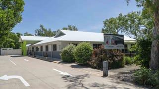 507 - 511 Davidson Street Port Douglas QLD 4877