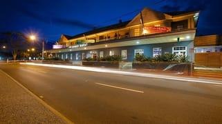 2 Moonee Street, Coffs Harbour NSW 2450