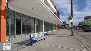 Retail .../884 Canterbury Road Roselands NSW 2196