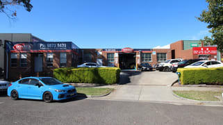 3 Trade Place Vermont VIC 3133