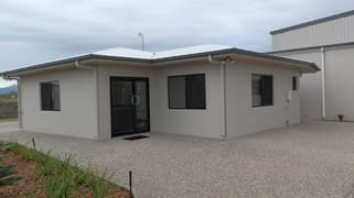 71 Northern Link Circuit Shaw QLD 4818