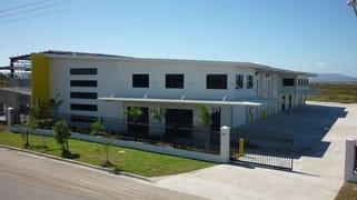 198 Enterprise Street Bohle QLD 4818
