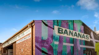 8-12 Evelyn Street Toowoomba City QLD 4350