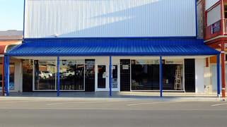 35 Taylor Street Kadina SA 5554