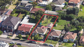 41 Claremont Street, Merrylands NSW 2160
