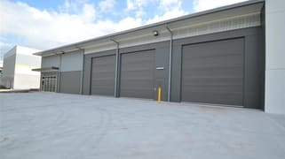 (Unit 4)/43 Elwell Close Beresfield NSW 2322