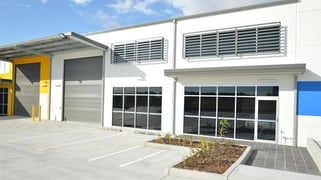 (Unit 2)/43 Elwell Close Beresfield NSW 2322