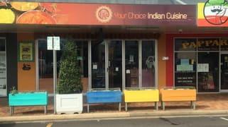 2/48 Woongarra Street Bundaberg Central QLD 4670