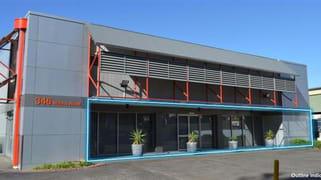 Lot 6, 346 Manns Road West Gosford NSW 2250