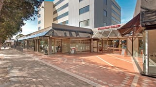 Suite 4&5/20 Bungan Street Mona Vale NSW 2103