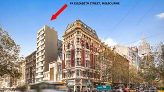 94 Elizabeth Street Melbourne VIC 3000