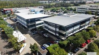 5/4-6 Innovation Parkway Birtinya QLD 4575