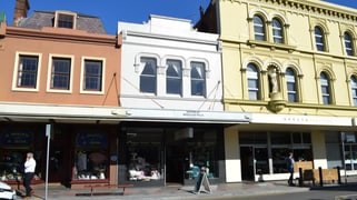 58 George Street Launceston TAS 7250