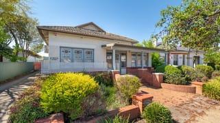 586 Englehardt Street Albury NSW 2640