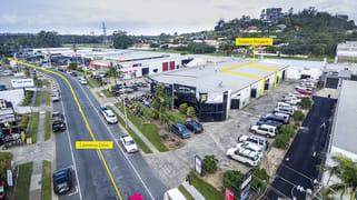 3/21 Lawrence Drive, Nerang QLD 4211