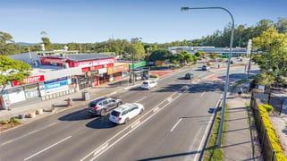 2053-2059 Moggill Road Kenmore QLD 4069