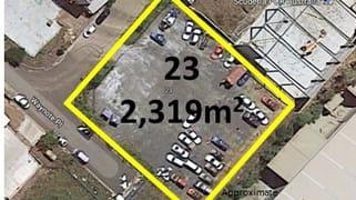 23 Waynote Place Unanderra NSW 2526