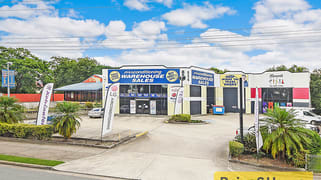 852-856 Gympie Road Lawnton QLD 4501