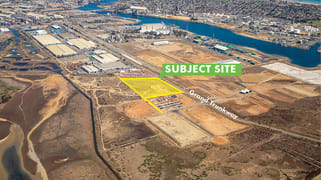 Lot 1 Grand Trunkway Estate, Port Adelaide SA 5015