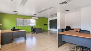 Suite  1/20 Jijaws Street Sumner QLD 4074