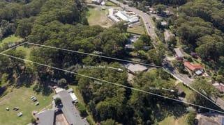 155 Serpentine Road Terrigal NSW 2260