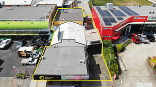 469 South Pine Road Everton Park QLD 4053
