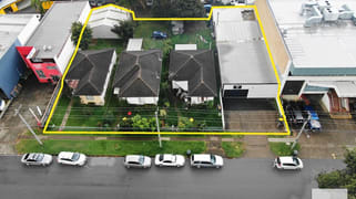 20-26 Boothby Street Kedron QLD 4031