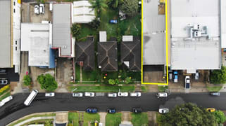 26 Boothby Street Kedron QLD 4031