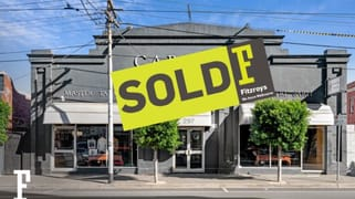 297 Lygon Street Brunswick East VIC 3057